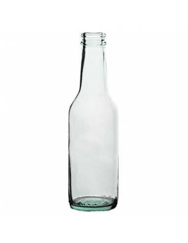 Botella gin tonic (24 Uds)
