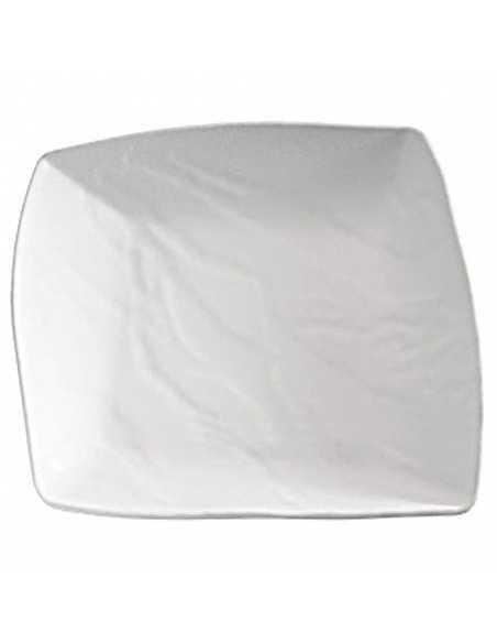 Bandeja Zen color blanco ó negro