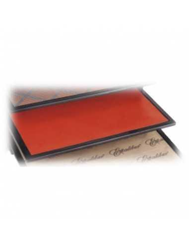 Hoja de silicona pura para Excalibur serie 3900 y 3900TM (1 Ud) Precio unitario 24,79€
