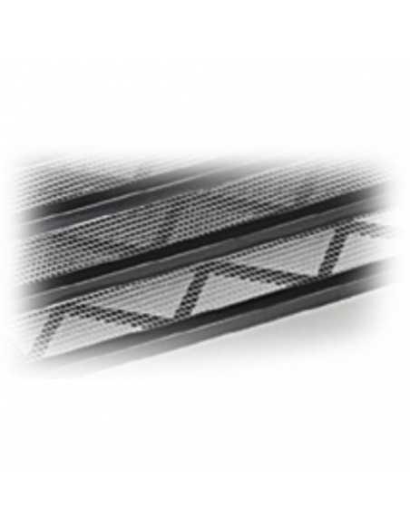 Rejilla recambios para Excalibur serie 3900 & 3900TM (1 Ud) Precio unitario 6,78€