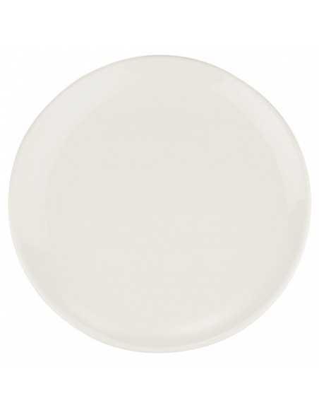 Plato Bonna Gourmet. Varias medidas y Uds. Precio unitario desde 3,56€