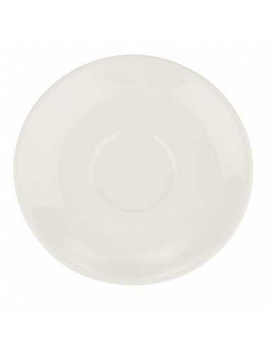 Plato Consomé Bonna Gourmet. ø17 cm (12 Uds). Precio unitario desde 4,79€