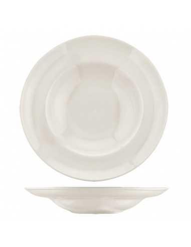 Plato Pasta Bonna Gourmet. Varias medidas (6 Uds). Precio unitario desde 16,94€