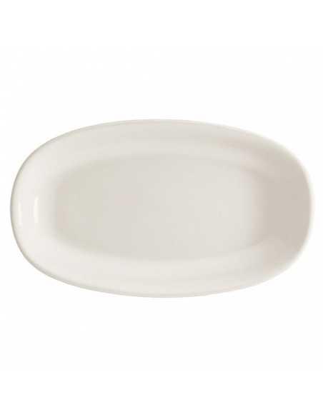 Fuente Oval Bonna Gourmet. Varias medidas y Uds. Precio unitario desde 3,56€