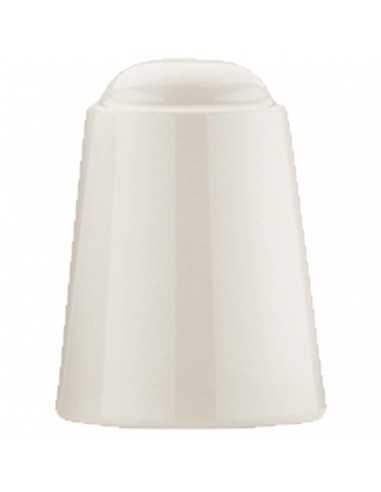 Salero o Pimentero Porcelana. 7 cm (24 Uds) Precio unitario 5,78€