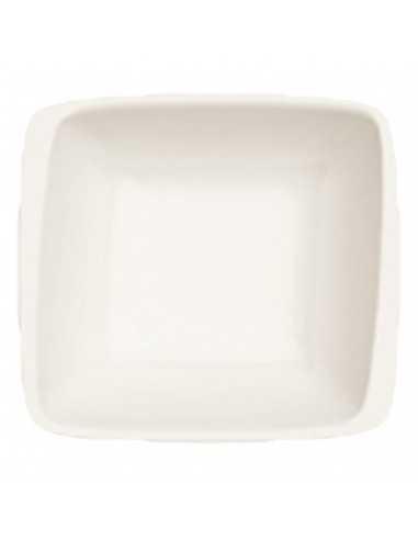 Plato Hondo Porcelana Moove 19 x 17 x 4,5 cm (12 Uds) Precio unitario 9,96€
