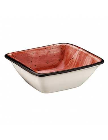 Bowl Porcelana Passion Moove. Varias medidas y Uds. Precio unitario desde 11,20€