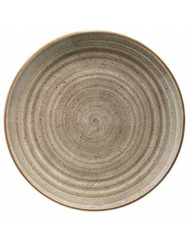 Plato Porcelana Passion Gourmet. Varias medidas y Uds. Precio unitario desde 6,65€