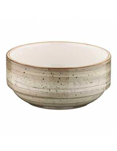 Bowl Passion Gourmet ø6 cm 30 ml (24 Uds) Precio unitario 3,88€