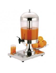 Dispensador de zumo 36 x 36 x 55 cm 8L (1 Ud) Precio 220,85€