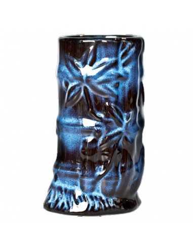 Taza Bamboo porcelana ø8 x 15 cm 400 ml (1 Ud) Precio 20,81€