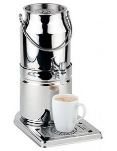 Dispensador de leche 21 x 32 x 39 cm 3L (1 Ud) Precio 364.60€
