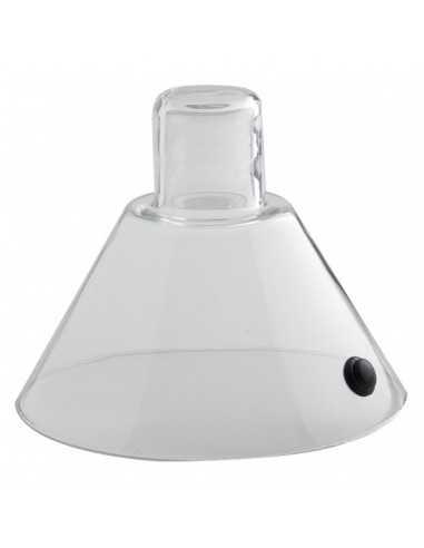 Tajine borosilicato con válvula (6 Uds) Precio unitario 51,58€