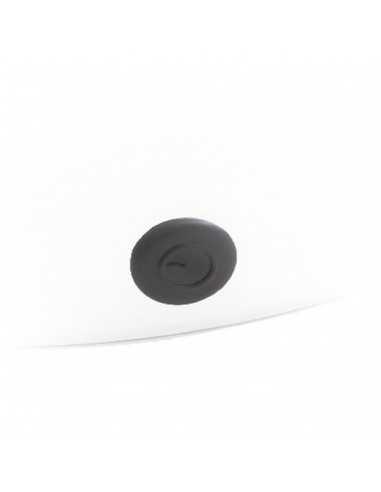Válvulas de recambio (6 Uds) Precio unitario 2,59€