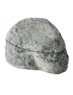 Cofre de marmol caesar 15 x 11 x 10 cm (1 Ud) Precio 89,79€