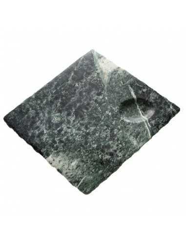 Bandeja rhombus 35 x 30 x 2 cm (1 Ud) Precio 121,97€