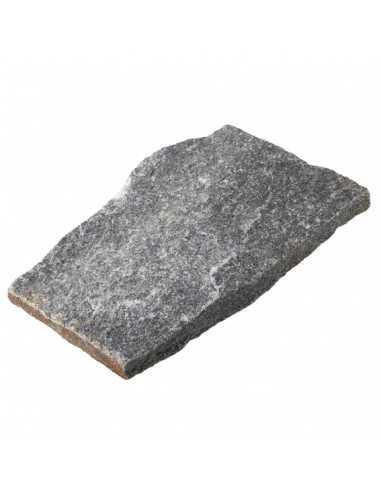 Bandeja llana piedra rústica (1 Ud) Precio 32,19€