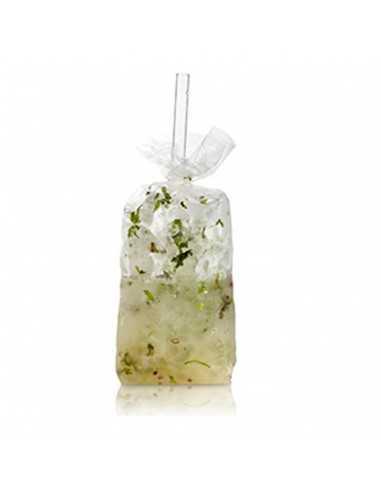Bolsa Cocktail 8 x 5 x 24 cm. Varias Uds. Precio unitario desde