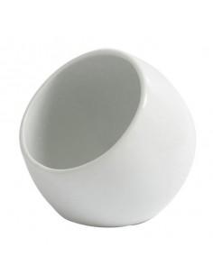 Bowl Rondo 8 x 8 cm (48 Uds) Precio ud. 2,96€