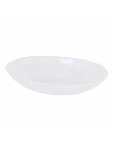 Bowl alabastro. Varias medidas (24 Uds) Precio ud desde 5,80€