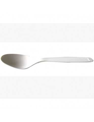 Cuchara de sopa PSM (1000 Uds.)