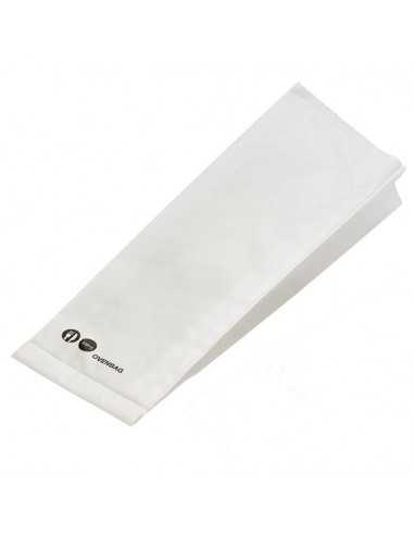 Bolsa de papel blanco para horno (600 Uds.)