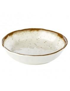 Bowl melamina Stone Art. Varias medidas (1 Ud) Precio desde 6,27€