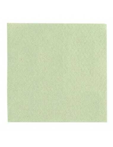 Servilleta blanca 20 x 20 cm (6000 uds) Precio ud