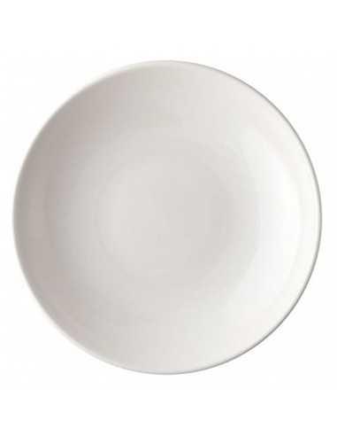 Ensaladera porcelana gourmet. Varias medidas (6 Uds) Precio ud desde 3,21€