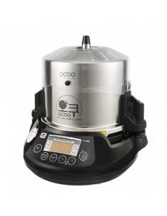 Maquina Para Cocinar | Pequenos Electrodomesticos Y Maquinaria De Cocina