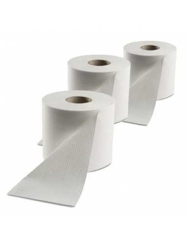 Rollo de papel absorbente Drácula 60 m