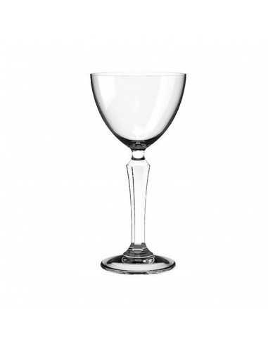 """Copa de cocktail """"SPKSY"""" de 15 cl."""