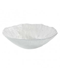 "Bowl 17 x 6 cm ""eternity"" (24 Uds)"