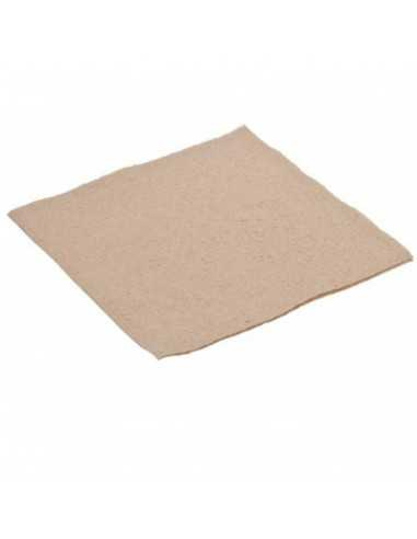 Servilleta ecológica 20x20 cm (5400 uds) Precio ud 0,01