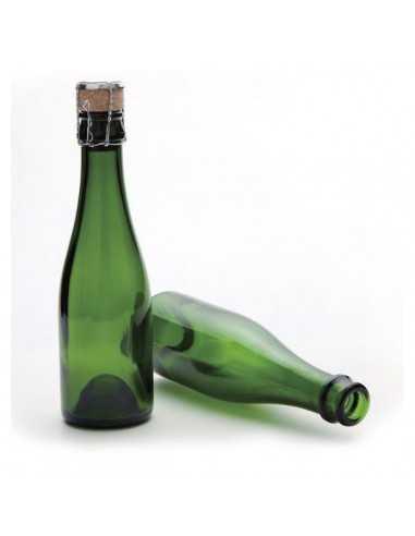 Mini botella de Champagne 375ml (6uds)