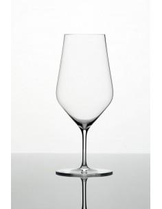 Copa agua cristal Zalto