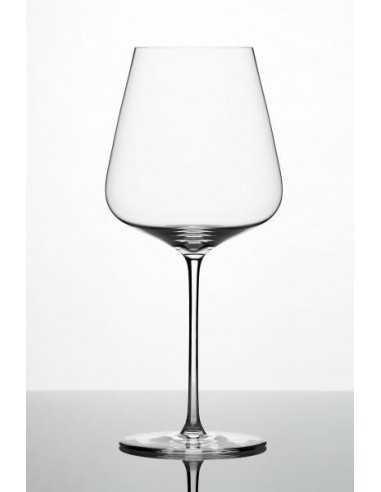 Copa Bordeaux cristal Zalto