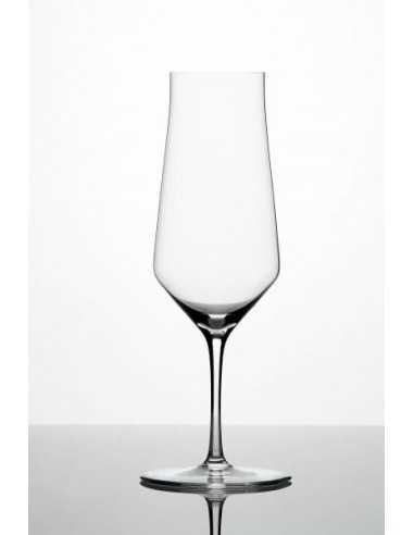 Copa cerveza cristal Zalto