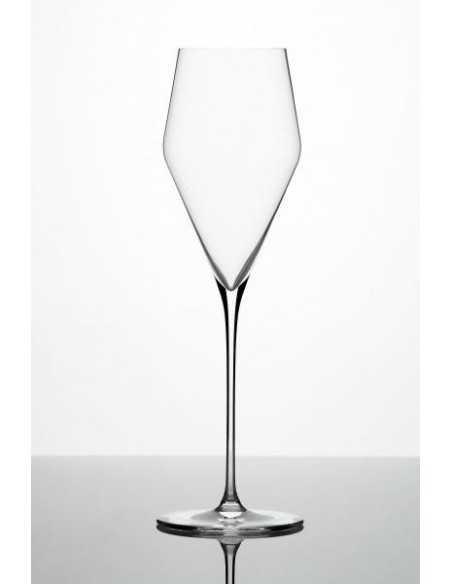 Copa champan cristal Zalto