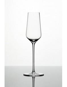 Copa Digestif cristal Zalto