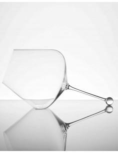 Copa coñac cristal Zalto