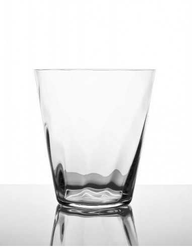 Vaso Effect cristal Zalto