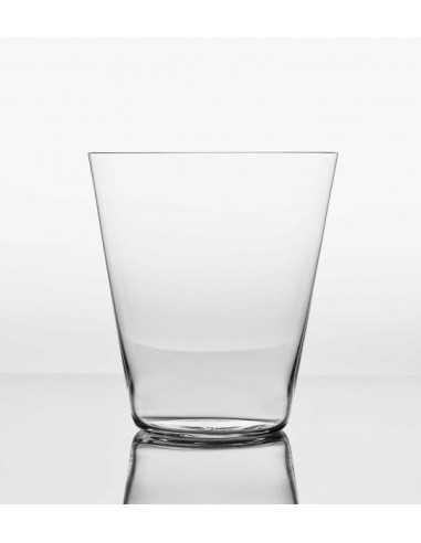Vaso claro cristal Zalto