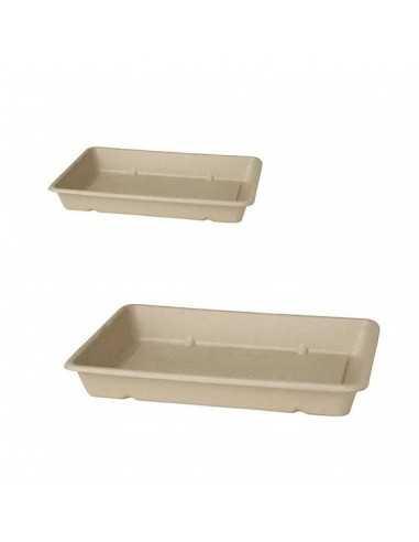 Bowl biodegradable para comida...