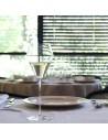Copa vino dulce cristal Zalto