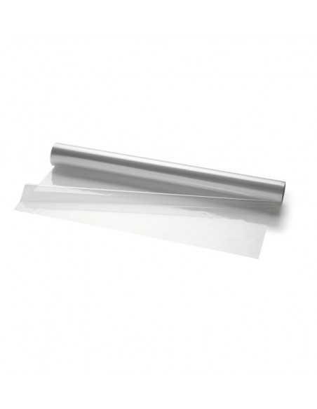 Papel de cocción, Carta Fata 50 cm x 10 m (8 Uds) Precio ud 8,95€