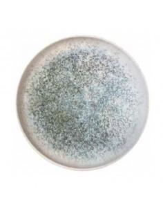 Plato pasta porcelana Ocean...