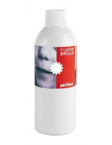 Spray goma laca (Bote)