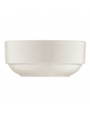 Bowl Porcelana Consomé Gourmet. Varias medidad y Uds. Precio unitario desde 2,51€