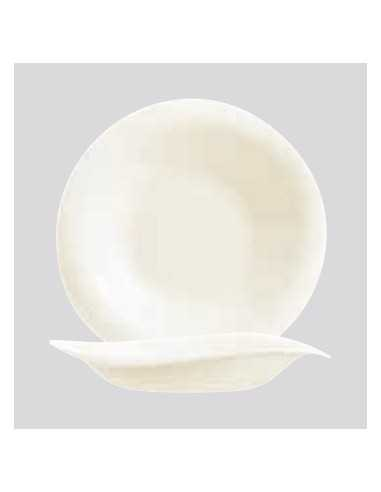 Plato hondo tendency 23 x 4,1 cm 45 ml (1 Ud) Precio 6,96€